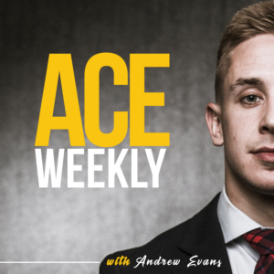 Ace_Weekly_Cover_Art